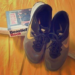 Nike Metcon2 Training sneakers